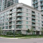 19 Avondale Avenue UPH#11, Toronto