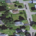 20 Elmvale Boulevard, Stoufville