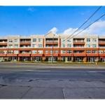 222 Finch Avenue W. #303, Toronto