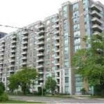 39 Pemberton Ave #912, Toronto