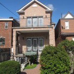 70 Bartlett Ave, Toronto