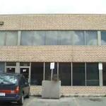 94 Kenhar Drive #37, Toronto