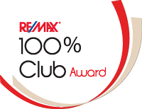 REMAX-100-Percent-Club-Award