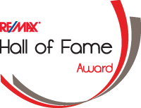REMAX-Hall-of-Fame-Award