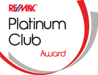 REMAX-Platinum-Club-Award
