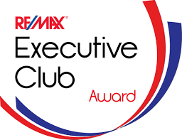 remaxexecutiveclub