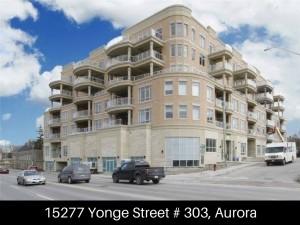 15277 Yonge Street2