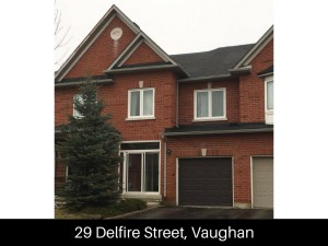 29 Delfire2