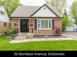 35 Boniface (1)