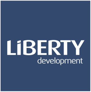 Liberty-Developments---Toronto-Condos-for-sale